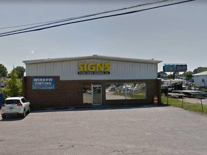 Community Action Agency of Northwest Alabama