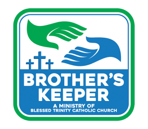 Brothers Keeper - Energy Assistance