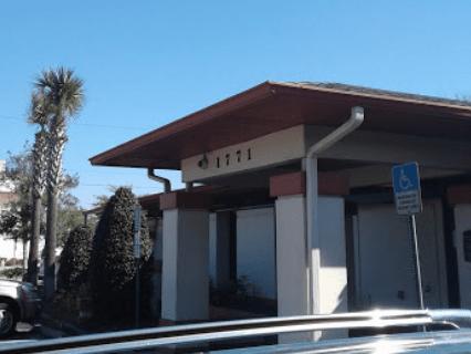 Catholic Charities Orlando Utility Assistance