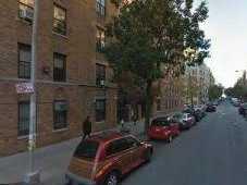 Bronx Works CAB