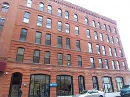 Manhattan HEAP Field Office