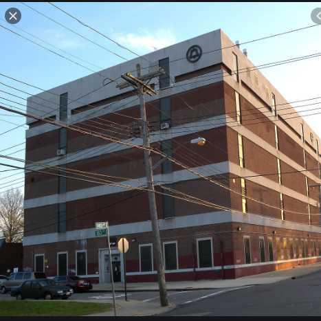 Queens HEAP Field Office - 162nd Street