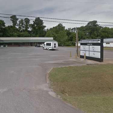 Twiggs Neighborhood Service Center(MGCAA) - LIHEAP