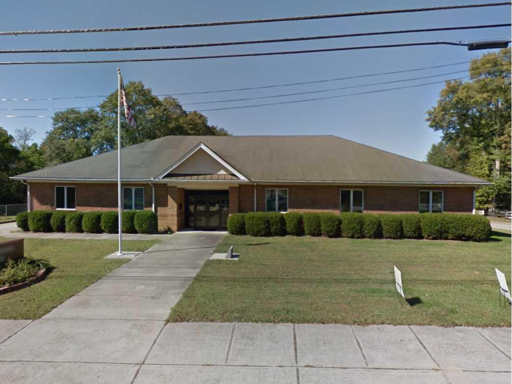 Upson Neighborhood Service Center(MGCAA) - LIHEAP