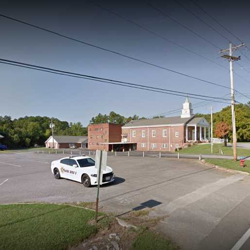 North Georgia Community Action(NGCA) - Catoosa County LIHEAP
