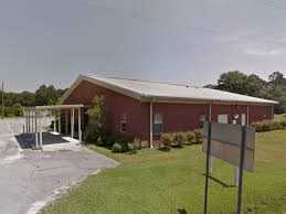 Brantley County Service Center - LIHEAP