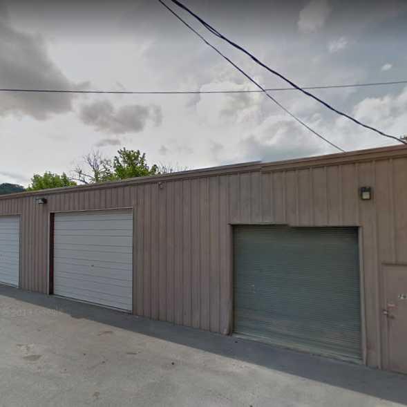 Big Sandy Area CAA - Floyd County LIHEAP