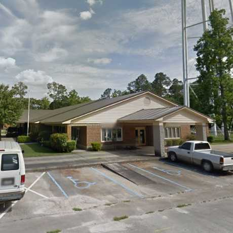 Wayne County Service/Senior Center - LIHEAP