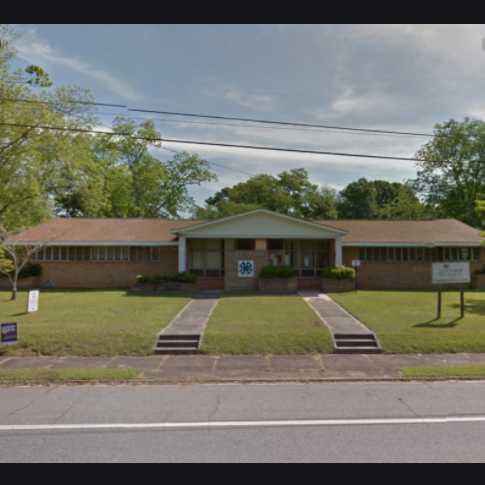 Talbot County Neighborhood Service Center - LIHEAP
