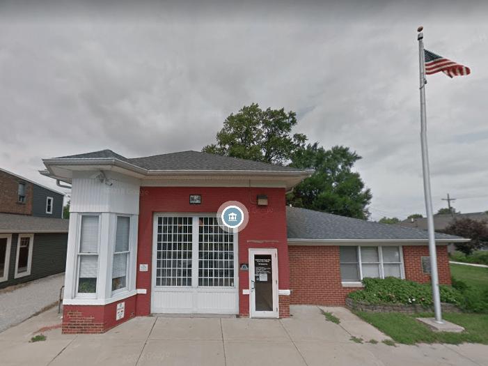 Fairfield Township Public Assistance -Tippecanoe Co.