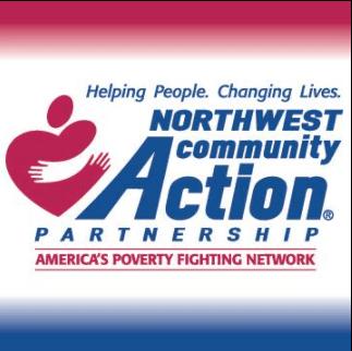 Northwest Community Action Partnership - Cherry County