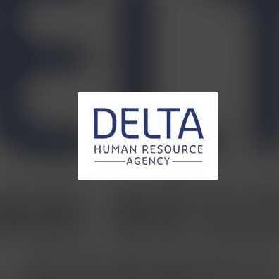 Delta Human Resource Agency - LIHEAP