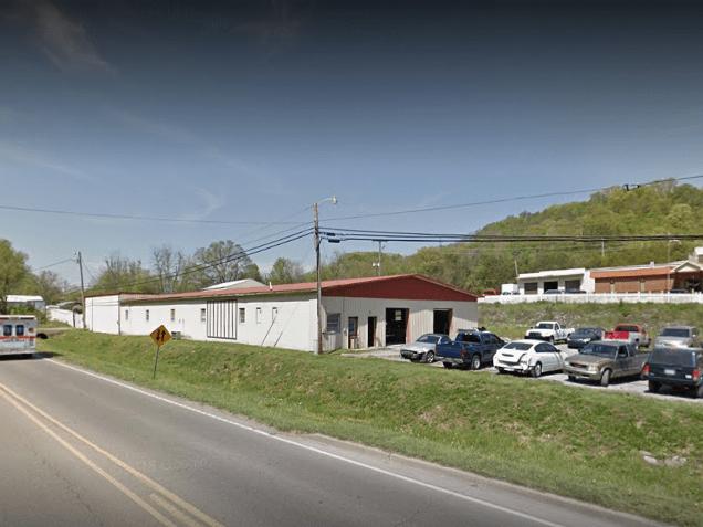 Hamblen County - LIHEAP