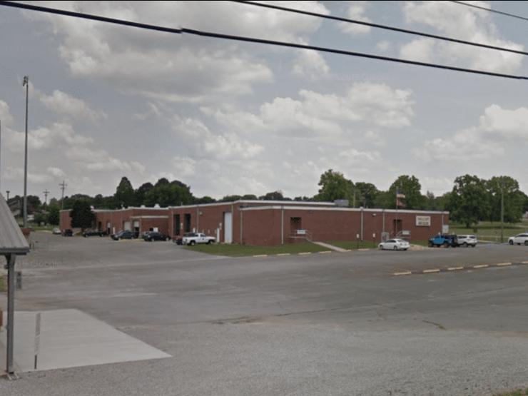 Franklin County Neighborhood Service Center - LIHEAP