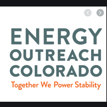 Colorado Energy Assistance Division
