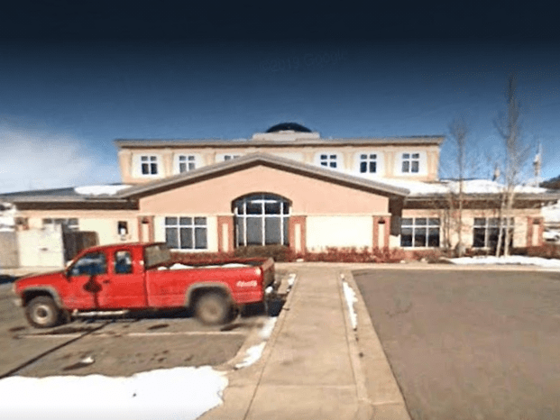 Archuleta County LEAP Office
