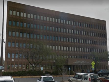 Boulder County LEAP Office