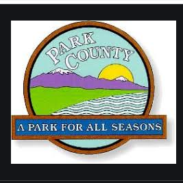 Park County LEAP Office