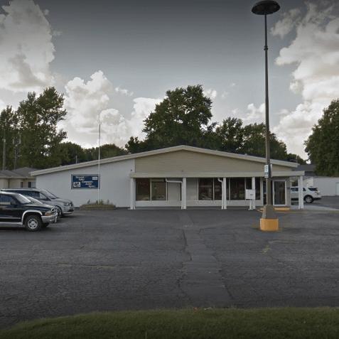 Missouri Valley Community Action Agency MVCAA