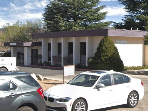 Catholic Social Services of Yavapai County