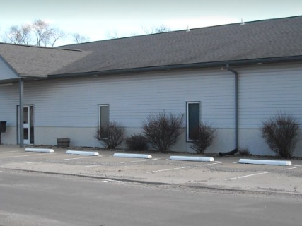 Wabash Area Development, Inc.