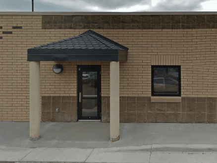 Fond du Lac Reservation Energy Assistance Office