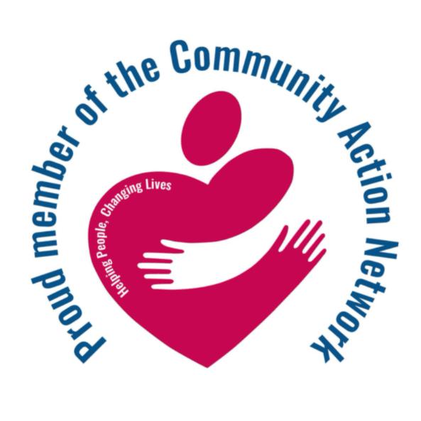 Southeastern Idaho Community Action Agency (SEICAA)
