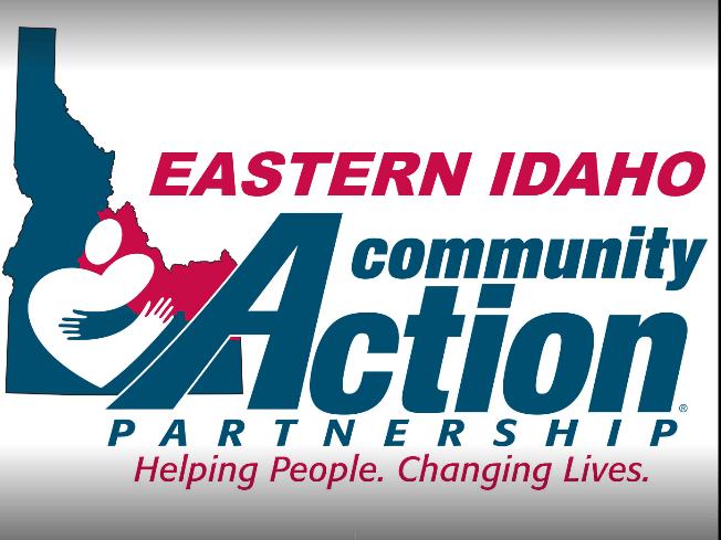 Eastern Idaho Community Action Partnership