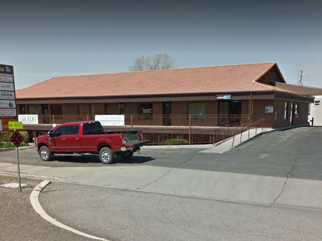 Community Council of Idaho - Blackfoot