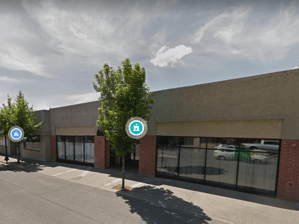 Oregon Human Development Corporation