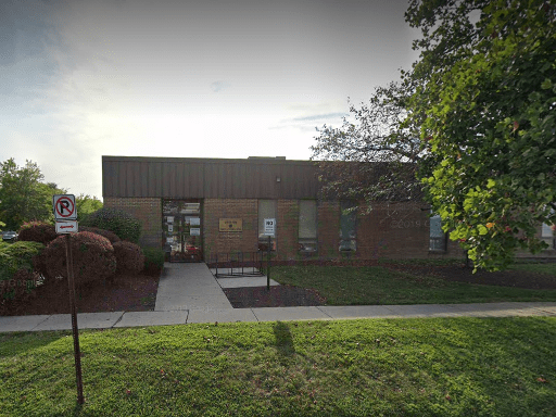 Dauphin County Assistance Office