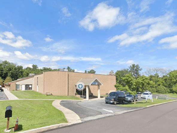 Montgomery County Pottstown District