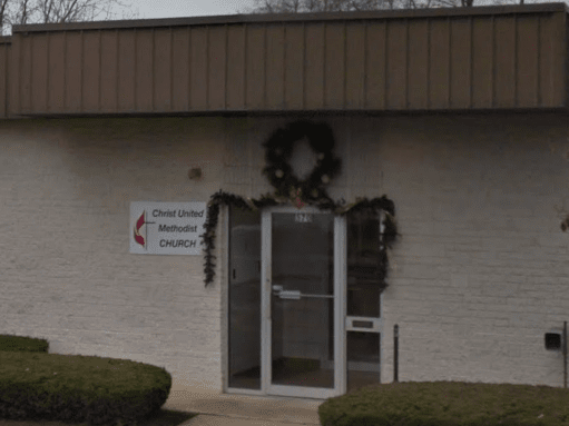 Snyder County Assistance Office
