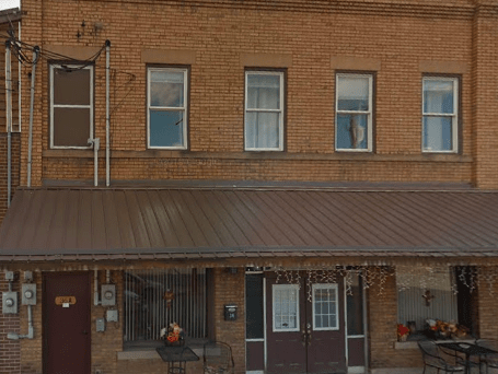 Salvation Army of Upshur County