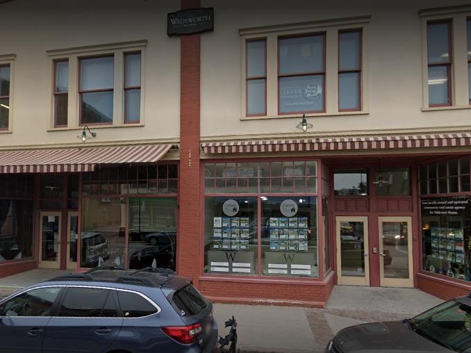 Penquis Community Action Program - Rockland Office