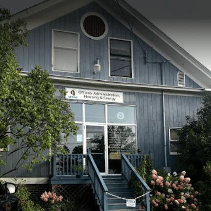 Western Maine Community Action