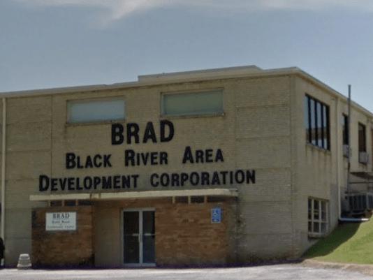 Black River Area Development Corp - BRAD