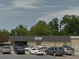 Southeast Arkansas Community Action Corp