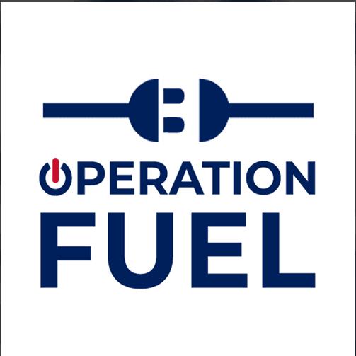 Operation Fuel