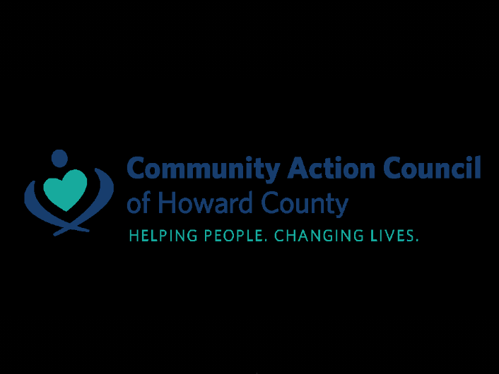 Howard County Community Action Council, Inc.