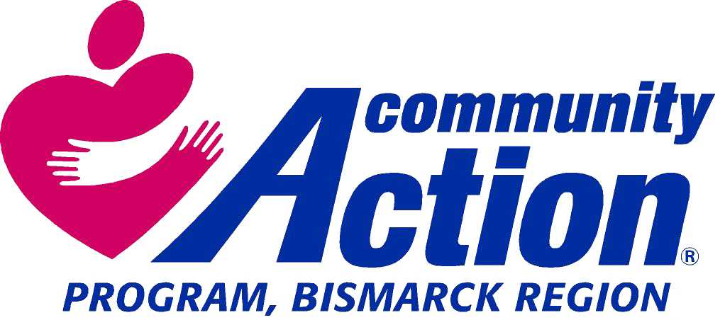 Community Action Bismarck
