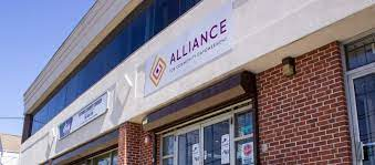 Alliance For Community Empowerment
