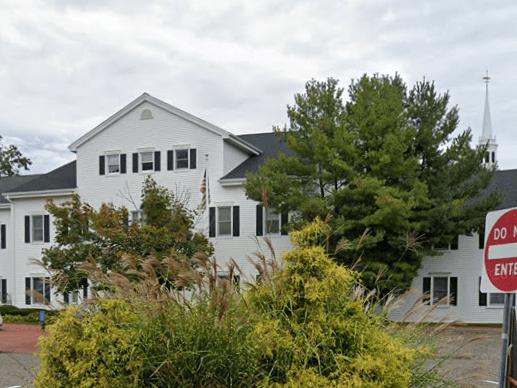 CAAWC - Norwalk Office
