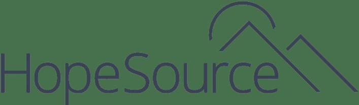 Hope Source - Cle Elum Office