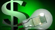 Social Dev. Comm. Energy Assistance